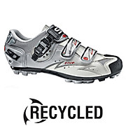 Sidi Five XC - Ex Display