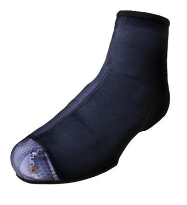 Couvre-chaussures été Funkier SS17
