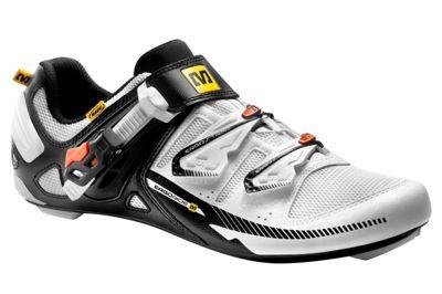 Chaussures de route Mavic Galibier 12 2014