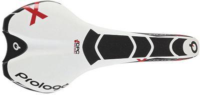 Selle PROLOGO X-Zero CPC Tirox