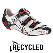 Diadora Proracer 2 Road Shoes - Cosmetic Damage