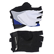 Shimano Race ACCU-3D Gloves