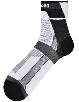 Chaussettes Shimano Performance Ankle