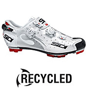 Sidi Drako MTB - Ex Display