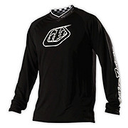 Troy Lee Designs GP Jersey 2014