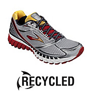 Brooks Ghost 6 Shoes - Ex Display