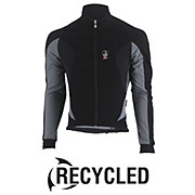 Campagnolo Racing Thermo Jacket - Ex Display