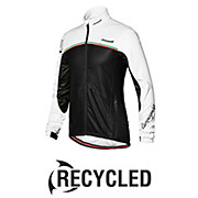 Campagnolo New Flow Wind Jacket - Cosmetic Damage