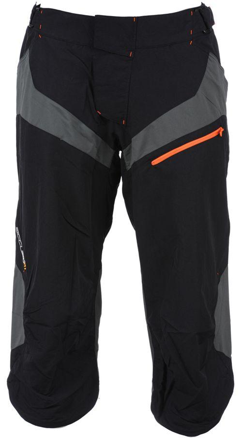 Shimano Accu 3d Mtb 3 4 Explorer Shorts Chain Reaction
