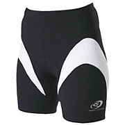Shimano Indoor Womens Shorts