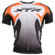 Shimano XTR Race Performance Jersey