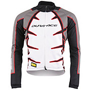 Shimano Dura Ace Windflex Performance Jacket