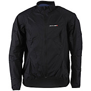 Shimano ACCU-3DR Windbreaker Jacket