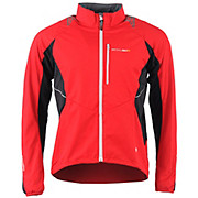 Shimano ACCU-3D MTB Softshell Windstopper Jacket