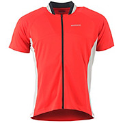 Shimano Loose-Fit SS Jersey