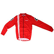 Shimano Originals Long Sleeved Youth Jersey
