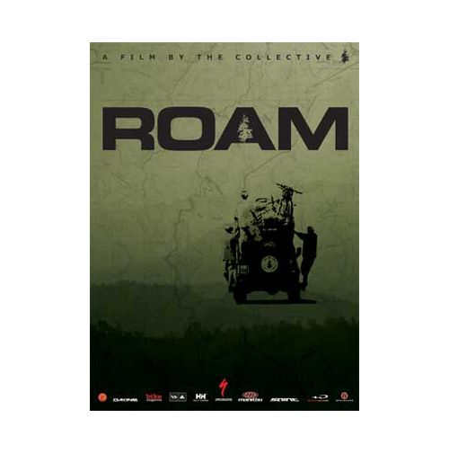 movies the collective 2 roam dvd chain reaction cycles