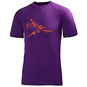 Helly Hansen Cool Short Sleeve Top