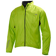 Helly Hansen Pulse Training Jacket