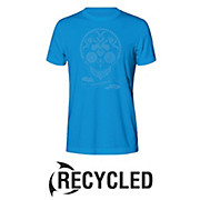 Campagnolo Technoface Short Sleeve Tee - Ex Display