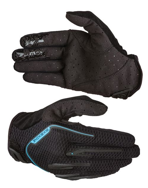 oakley recon gloves dqab  661 Recon Gloves 2014