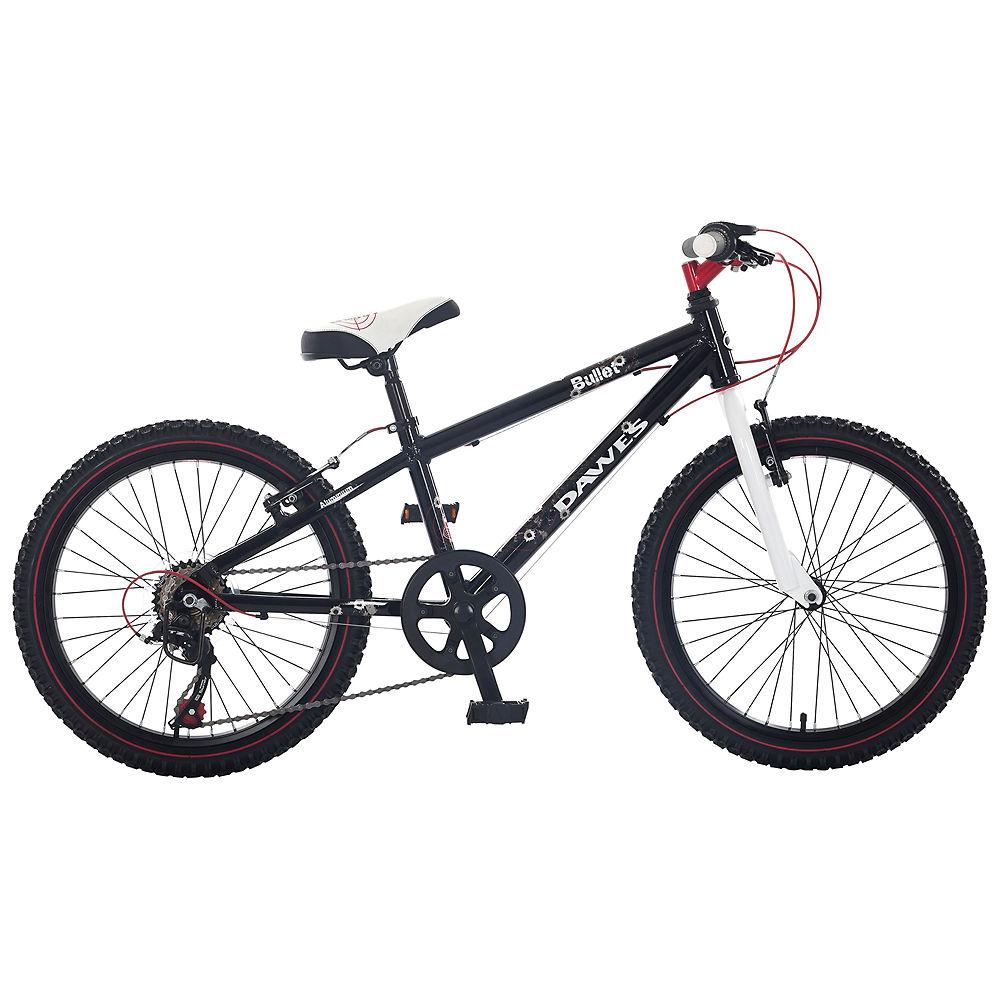 dawes-bullet-boys-bike-20