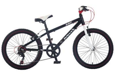 Vélo Dawes Bullet - 20'' garçon