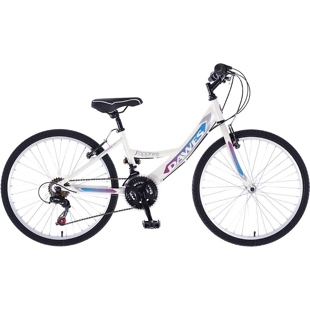 dawes-sapphire-girls-bike-24