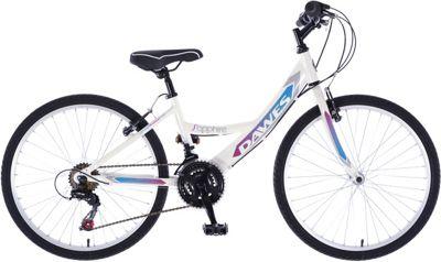 Vélo Dawes Sapphire - 24'' fille
