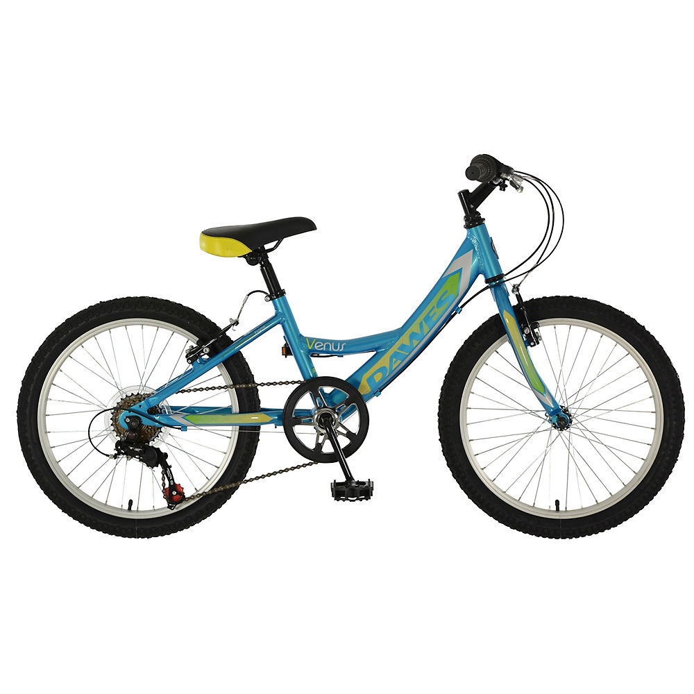 Dawes Venus Girls Bike  20