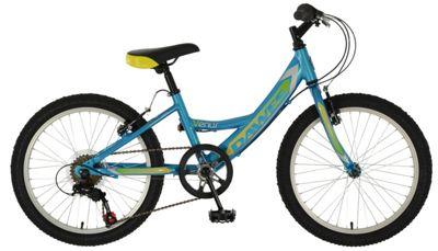 Vélo Dawes Venus - 20'' fille