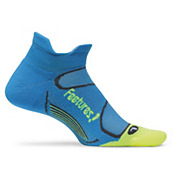 Feetures Elite Cushion - No Show