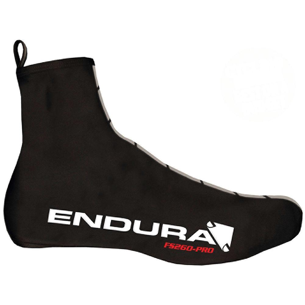 endura-fs260-pro-lycra-overshoe-2017
