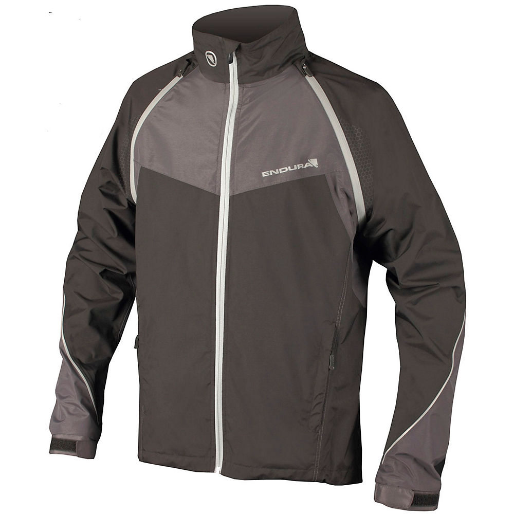 endura-hummvee-convertible-jacket-2017