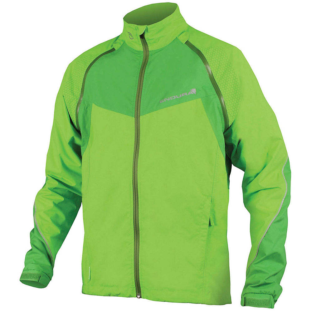 endura-hummvee-convertible-jacket-2017