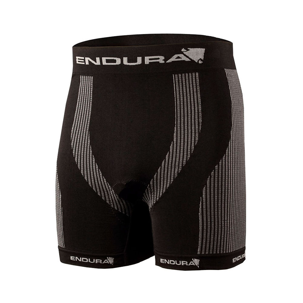 endura-engineered-padded-boxer-aw16
