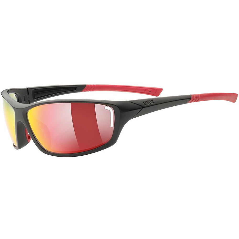 uvex-sportstyle-210-glasses