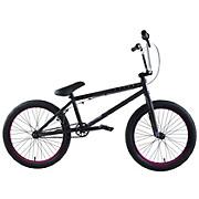 Colony Premise BMX Bike 2014