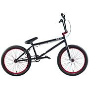 Colony Endeavour BMX Bike 2014