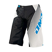 One Industries Gamma DH Czar Short 2014