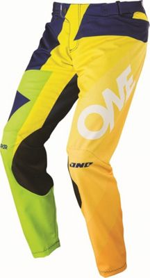 Pantalon One Industries Vapor DH Stratum