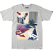 Etnies Island Hopper Tee Holiday 2013