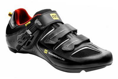 Chaussures Mavic Cyclo Tour Sport Road 2015