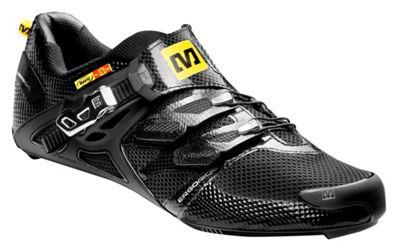 Chaussures Mavic Zxellium Ultimate 2014