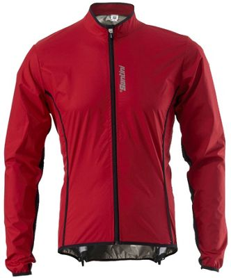 Veste Santini Activent Windbreaker