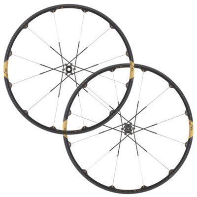 Set de roues VTT Crank Brothers Cobalt 11 27.5\