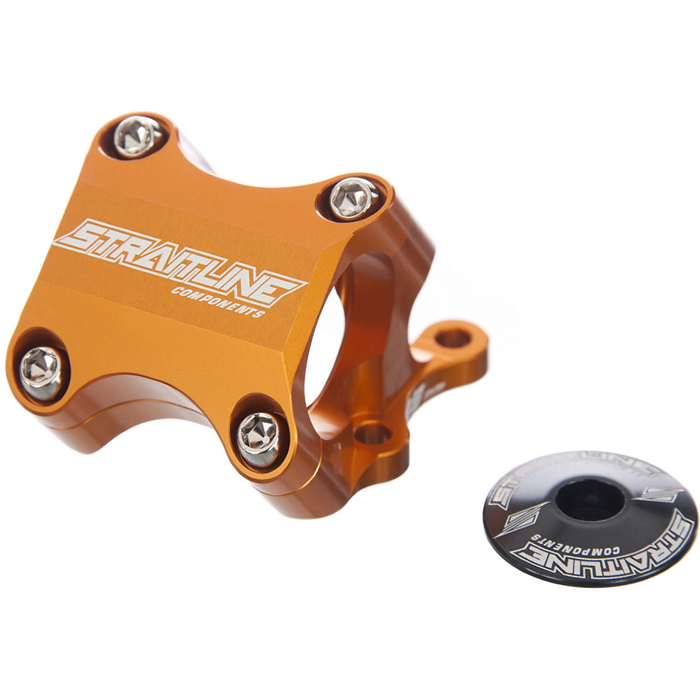 straitline-ultra-direct-mount-boxxer-stem