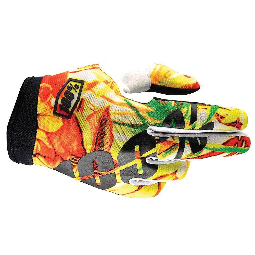 100-itrack-glove-2016