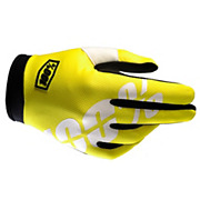 100 iTrack Neon Glove