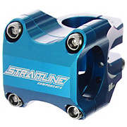 Straitline Pinch Clamp Stem 2014